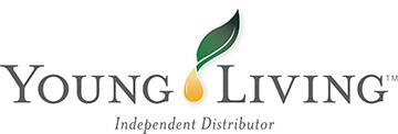 Young Living Oils #34378